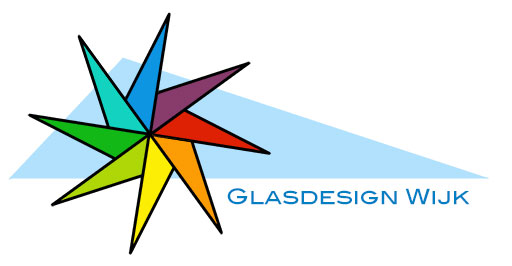 Glasdesign Wijk